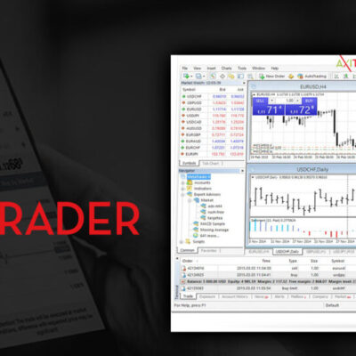 beginners-guide-to-axitrader-broker-complete-review[1]