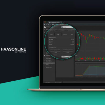 beginners-guide-to-haasbot-crypto-trading-bot-complete-review[1]