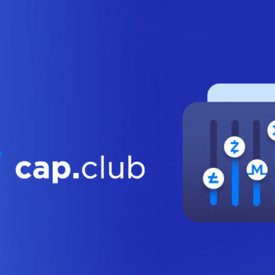 capclub-review-guide-to-this-automated-crypto-trading-bot-platform[1]