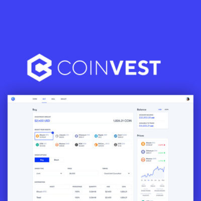 coinvest-a-decentralized-investment-trading-market-for-cryptocurrencies[1]